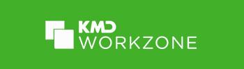 KMD workzone