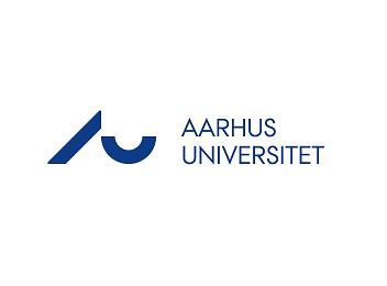 Kunde Aarhus universitet