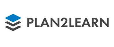 Plan2Learn