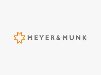 Meyer & Munk
