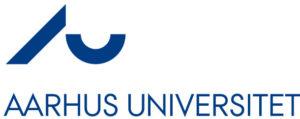 Aarhus Universitet uddannelse workzone
