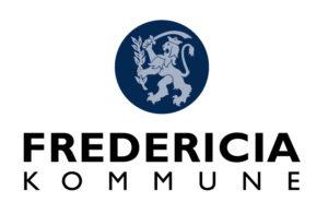 Fredericia Kommune e-læring