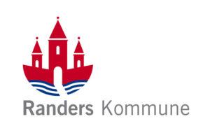 Randers Kommune e-læring introduktion til nye medarbejdere
