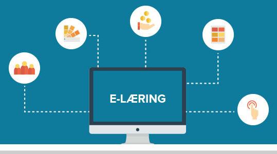 10 gode ting e-læring adobe captivate