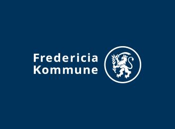 e-læringscase Fredericia Kommune