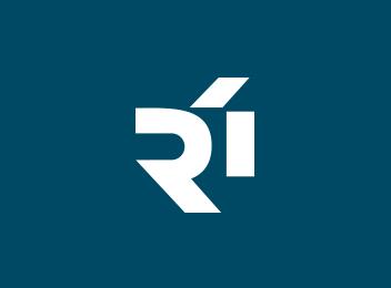 e-learning RI