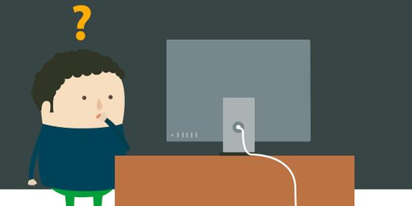 Blindgyder i e-læring