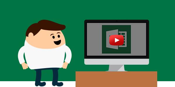 Microsoft Excel datavalidering