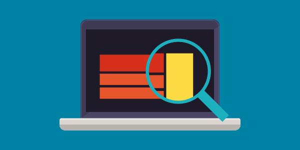 Evaluering af e-læring