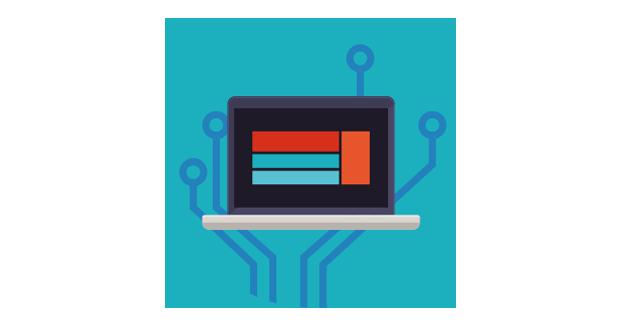 Blended_learning_i_tekniske_kurser