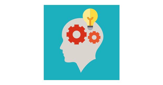 blended_learning_personlige_kompetencer