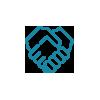samarbejdspartner som er fleksibel og professionel