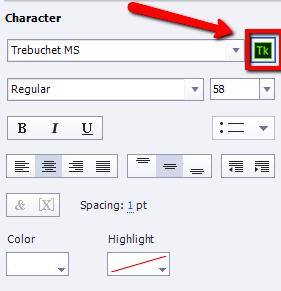 Typekit_skrifttype