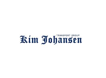Kim Johansen