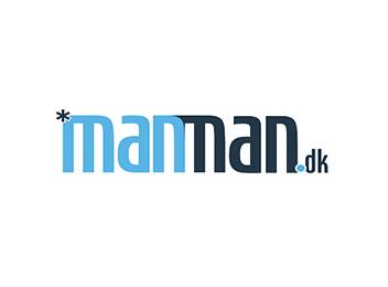 manman