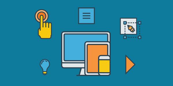 Trends 2018 e-læring e-learning