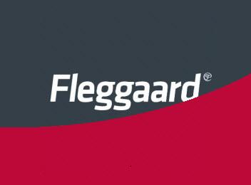 Fleggaard e-læring case