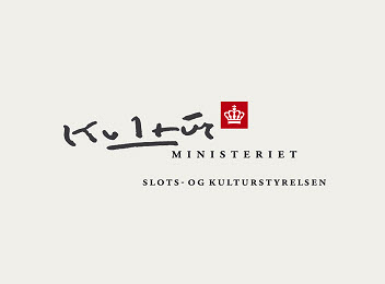 Slots-og Kulturstyrelsen it-træning