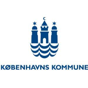 København kommune e-læring