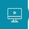 ordbog e-læring ikon prolearning
