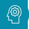 ordbog e-læring tekniske begreber