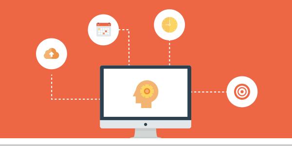 e-læring blogindlæg