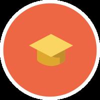 Målgruppe e-læring