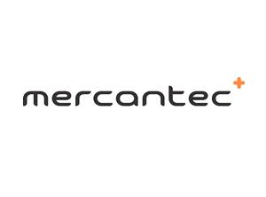 Mercantec skole uddannelse e-læring