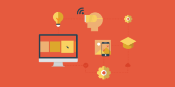 E-learning trends 2019