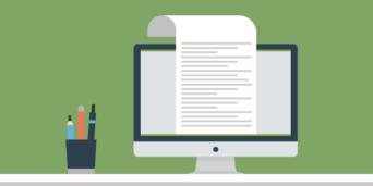 Få plads til mere tekst i dit e-læring i Adobe Captivate 2019