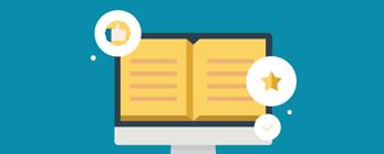 small Færdiggørelse af e-læring11