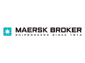 Maersk Broker It uddannelse