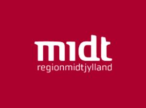 Region Midt E-læring