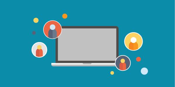 Brug testgruppe før du sender din e-læring rundt til alle